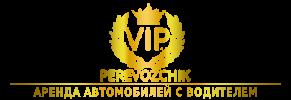 https://vip-perevozchik.kz/wp-content/uploads/2020/02/Perevozchik-logo.png 2x